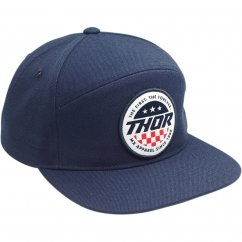 THOR Patriot Hat - navy