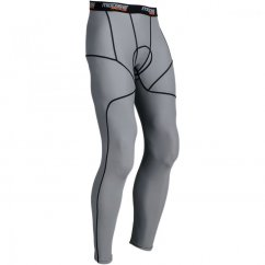 MOOSE RACING XC1™ S18 Comp Pants