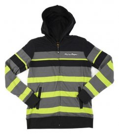 TROY LEE DESIGNS Southwick Hoody - black