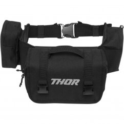 THOR Vault Pack - gray/black