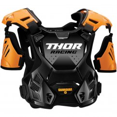 THOR Guardian 20 - orange/black
