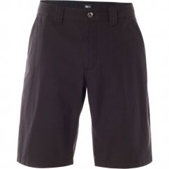 FOX Dozer Short - black