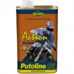 PUTOLINE Action Fuid - 1L