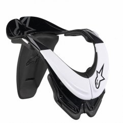ALPINESTARS Bionic Neck Support BNS