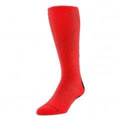 TROY LEE DESIGNS HOLESHOT GP SOCK - red