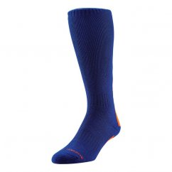 TROY LEE DESIGNS HOLESHOT GP SOCK - navy
