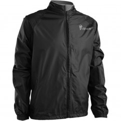 THOR Pack Jacket 19 - black/charcoal