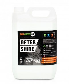 PRO-GREEN After Shine - 5L