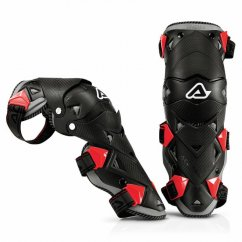 ACERBIS IMPACT EVO 3.0 Knee Guard