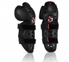 ACERBIS PROFILE 2.0 Knee Guard