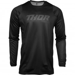 THOR Pulse Blackout Dres 21 - black
