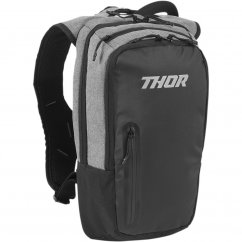 THOR Hydrant Pack 19 - gray/black