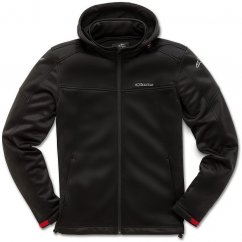 ALPINESTARS Stratified Jacket - black