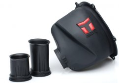 AIR4ORCE Intake Tunable System
