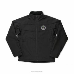 PRO CIRCUIT Patch Softshell bunda