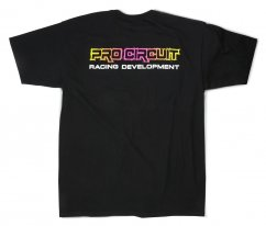 PRO CIRCUIT Racing Development Tee