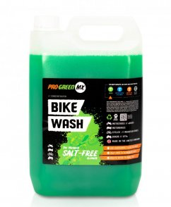 PRO-GREEN MX Bike Wash - 10L