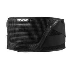 THOR Clinch Belt - black