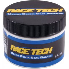 RACE TECH ultra slick grease vazelína
