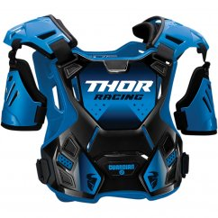 THOR Guardian 20 - blue/black